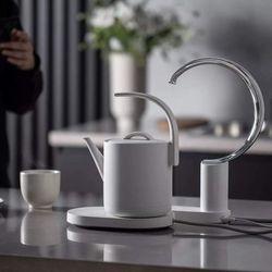 Xiaomi Ergonomic Coffee and Tea Pot