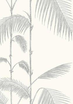 Cole & Son (Palm Jungle 95-1008)