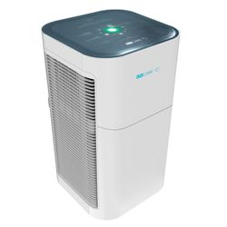 UV Care Super Air Cleaner Pro with Medical Grade H13 Filter