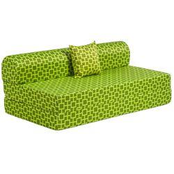 Uratex Neo Sofa bed EULA Double