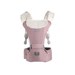 Bébéar Mesh Plus Hip Seat Carrier