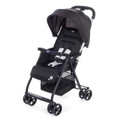 Chicco JVI Ohlala 2 Stroller, Black Night