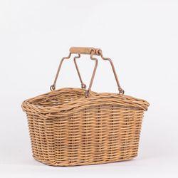 Calfurn Becca Picnic Basket