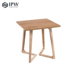 Sabi Corner Table PRE ORDER