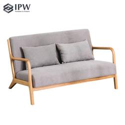Sabi Sofa Chair 2S PRE ORDER