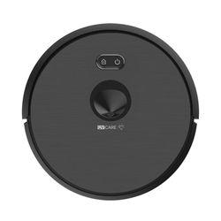 UV Care Smart Robot UV Vacuum With Camera Visual Navigation Sensor