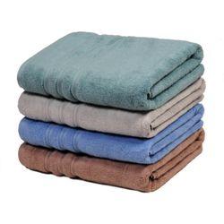 Kinu Bed and Bath Airlight Bath Towel