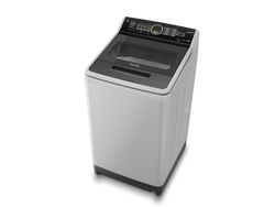 Panasonic NA-F90A5HRM Washing Machine Top Load