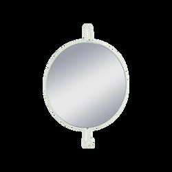 Malva Mirror