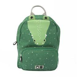 Trixie Baby- Backpack Mr Crocodile