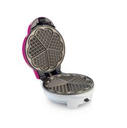 Gorenje Waffle & Cupcake Maker WCM702PW