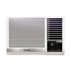Panasonic CW-XS108VPH 1.0 HP Window Type Airconditioner