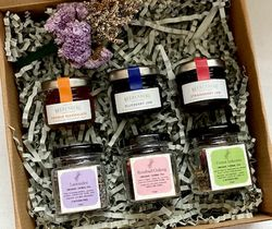 Afternoon Tea Party Mini Gift Set