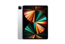 Apple Ipad Pro M1 12 Inches 256GB (5th Gen 2021)