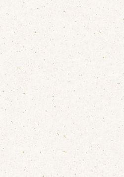 Eijffinger Vivid 384520