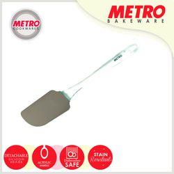 Metro MB 5548 Medium Silicone Spatula