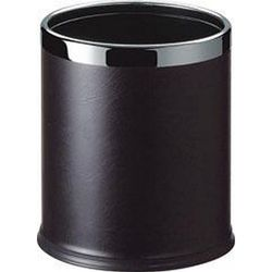 Garbage Cans -A02E