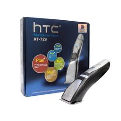 HTC Washable Hair Clipper