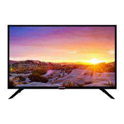 Panasonic TH-43GX400X 43in Ultra HD Smart TV