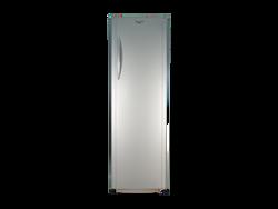 Panasonic NR-A10013FTG 10.8 cuft Single Door Upright Freezer