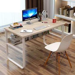 Amadeus Table