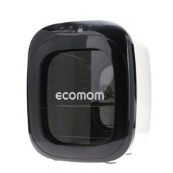 Ecomom 100