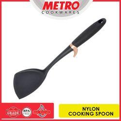 METRO  MKT 5711NYLON CHINESE TURNER