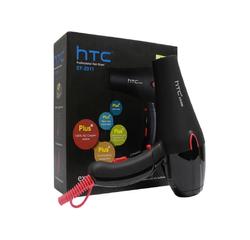 HTC Professional Hair Dryer