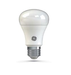 GE ECO LED BULB (GELAE2711W865-1)