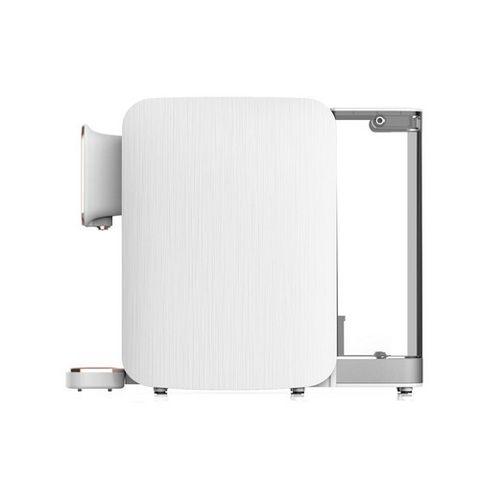 Air Master Water Purifier