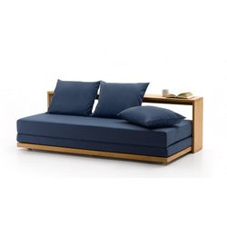 Navee's Sofa Bed Pre Order