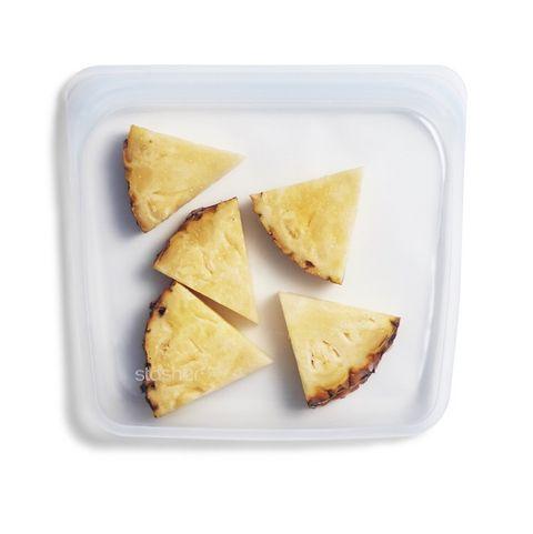 Stasher Bags Sandwich
