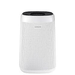 Samsung AX34T3020WWTC   34 sqm Air Purifier