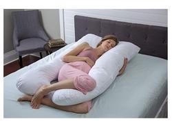 Allerease Pregnancy Pillow
