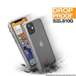 Catalyst Influence Series Case Designed for iPhone 12 Mini
