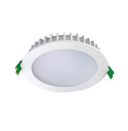 NEU Led Slim downlight (SDR1064WH)