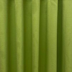 ARQ Curtains ACC Carven 96' Lime