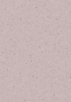 Eijffinger Vivid 384522