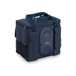 Mobicool S32 Thermoelectric Soft Cooler 32 Liters