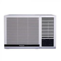 Panasonic Window Type Aircon  CW-XN2420EPH