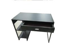 Oona Desk