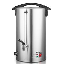 Water Boiler IWB-1600S