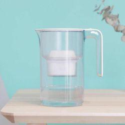 Xiaomi Anti Dust Water Filter Pitcher
