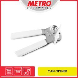 MKT 4370  ABS Handle Can opener