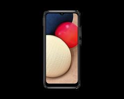 Samsung Galaxy A02s 32GB