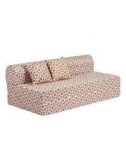 Uratex Neo Sofa bed EULA Full Double