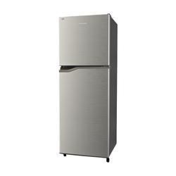 Panasonic NR-BP280VS 10.0 cu.ft. Two Door Refrigerator