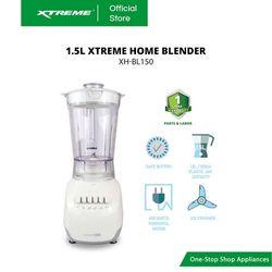 XTREME HOME 1.5L Blender (XH-BL150)