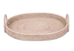 Paradine Oval tray