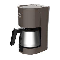 Coffee Maker ICM-600S